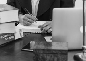 DESOUTTER-TARTIER-avocat-accident-prejudice-lille